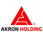 akron holding