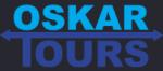 OskarTours logo 1